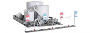 kibri 36726 Tankanlage Bausatz Spur Z kaufen