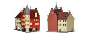 kibri 36803 Musikschule Biel Bausatz Spur Z kaufen