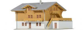 kibri 36809 Chalet Gsteig Bausatz Spur Z kaufen