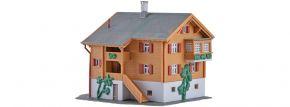 kibri 36812 Altes Forsthaus | Gebäudebausatz Spur Z kaufen