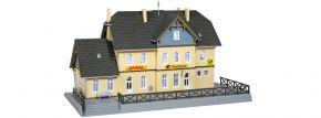 kibri 36842 Postamt Bausatz Spur Z kaufen
