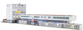 kibri 37517 Bahnhof Kehl inkl Etageninnenbeleuchtung | Bausatz Spur N kaufen