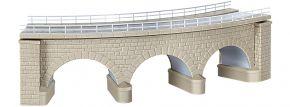 kibri 37661 Regnitz-Brücke Bausatz Spur N/Z kaufen