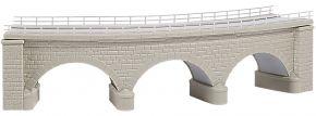 kibri 37662 Wildeck-Brücke Bausatz Spur N/Z kaufen