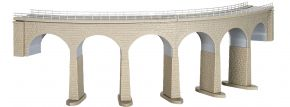 kibri 37665 Albula-Viadukt Bausatz Spur N/Z kaufen