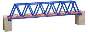 kibri 37667 Murgtal-Brücke Bausatz Spur N/Z kaufen