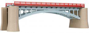 kibri 37668 Werra-Brücke Bausatz Spur N/Z kaufen