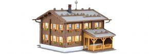 kibri 38004 Haus Sonnenhalde mit HBL | Spur H0 kaufen