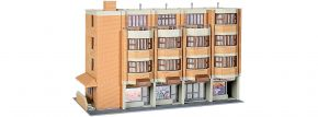 kibri 38222 Wohn- und Geschäftshaus Bausatz Spur H0 kaufen
