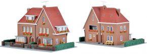 kibri 38325 Haus Amselweg Bausatz 1:87 kaufen