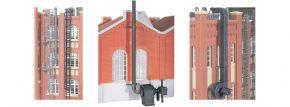 kibri 38609 Deko-Set Entlüftung Bausatz Spur H0 kaufen