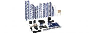 kibri 38650 Deko-Set Ladegut für Spezialtransport Bausatz Spur H0 kaufen