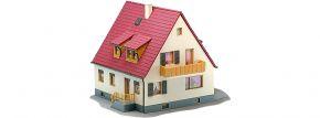 kibri 38710 Einfamilienhaus Lindenstraße Bausatz Spur H0 kaufen