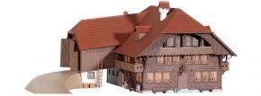 kibri 38808 Bauernhof im Emmental Bausatz Spur H0 kaufen