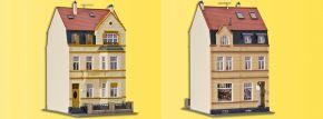 kibri 39101 Bürgerhaus mit Erker in Bonn Bausatz Spur H0 kaufen