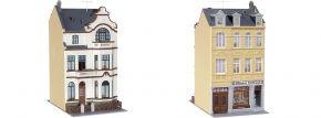 kibri 39103 Bürgerhaus mit Atelier in Bonn Bausatz Spur H0 kaufen