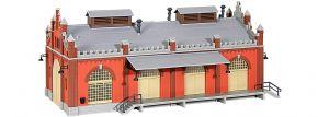 kibri 39404 Lagerhalle Bausatz Spur H0 kaufen