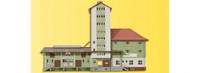 kibri 39408 WLZ Lagerhaus Bausatz Spur H0 kaufen