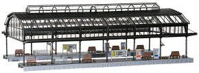 kibri 39568 Bahnsteighalle Kienbach Bausatz Spur H0 kaufen