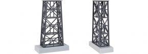 kibri 39753 Stahl-Viadukt-Mittelpfeiler | 1 Stück | Bausatz Spur H0 kaufen