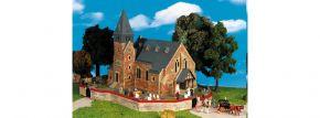 kibri 39766 Kirche aus dem Westerwald Bausatz Spur H0 kaufen