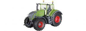kibri 12268 FENDT Vario 936 Bausatz Spur H0 kaufen
