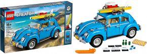 LEGO 10252 VW Käfer | LEGO Creator kaufen