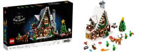 LEGO 10275 Elfen-Klubhaus | LEGO CREATOR kaufen