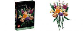 LEGO 10280 Blumenstrauß | LEGO CREATOR kaufen