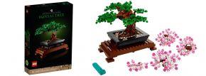 LEGO 10281 Bonsai Baum | LEGO CREATOR kaufen