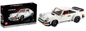 LEGO 10295 Porsche 911 | LEGO CREATOR kaufen