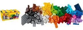 LEGO 10696 Mittelgroße Bausteine-Box   LEGO CLASSIC kaufen