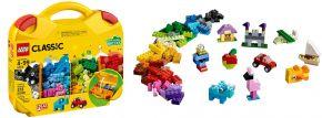 LEGO 10713 Bausteine Starterkoffer   LEGO CLASSIC kaufen