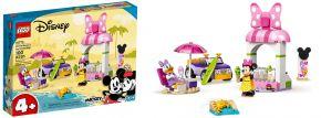LEGO 10773 Minnie Mouse's Eisdiele | LEGO Disney kaufen