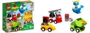 LEGO 10886 Meine ersten Fahrzeuge   LEGO DUPLO kaufen