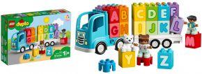 LEGO 10915 Mein erster ABC-Lastwagen | LEGO DUPLO kaufen