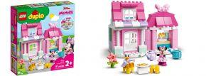 LEGO 10942 Minnies Haus mit Café | LEGO DUPLO kaufen