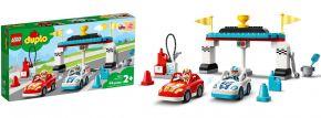 LEGO 10947 Rennwagen | LEGO DUPLO kaufen