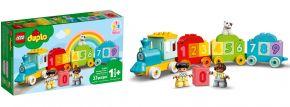 LEGO 10954 Zahlenzug - Zählen lernen | LEGO DUPLO kaufen