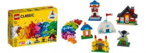 LEGO 11008 Bausteine Bunte Häuser   LEGO CLASSIC kaufen