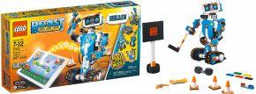 LEGO 17101 Programmierbares Roboticset | LEGO BOOST kaufen
