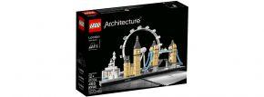 LEGO 21034 London | LEGO Architecture kaufen