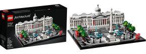 LEGO 21045 Trefalgar Square | LEGO Architecture kaufen