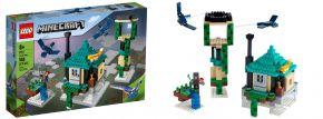 LEGO 21173 Der Himmelsturm | LEGO MINECRAFT kaufen
