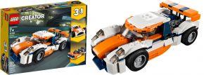 LEGO 31089 Rennwagen | 3in1 | LEGO CREATOR kaufen