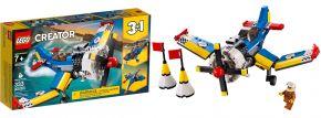 LEGO 31094 Rennflugzeug | 3in1 | LEGO CREATOR kaufen