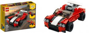 LEGO 31100 Sportwagen | 3in1 | LEGO CREATOR kaufen