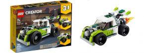 LEGO 31103 Raketen Truck | 3in1 | LEGO CREATOR kaufen