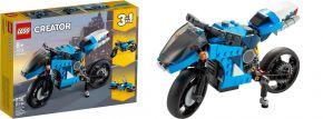 LEGO 31114 Geländemotorrad | LEGO CREATOR kaufen