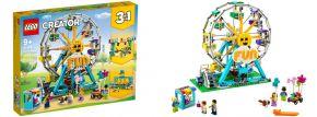 LEGO 31119 Riesenrad | LEGO CREATOR kaufen